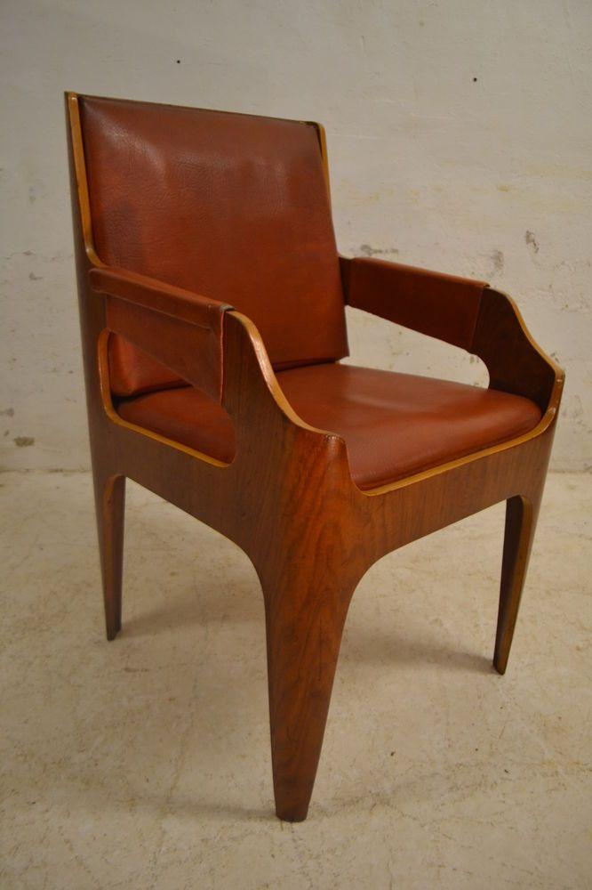 Stunning vintage john wright ss canberra bentwood chair  Bentwood  ChairsAntique. Stunning vintage john wright ss canberra bentwood chair   Bentwood