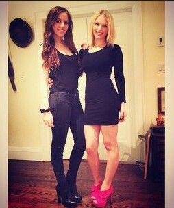 Alexandra Beaton Emily N Friend Sal Little Black Dress