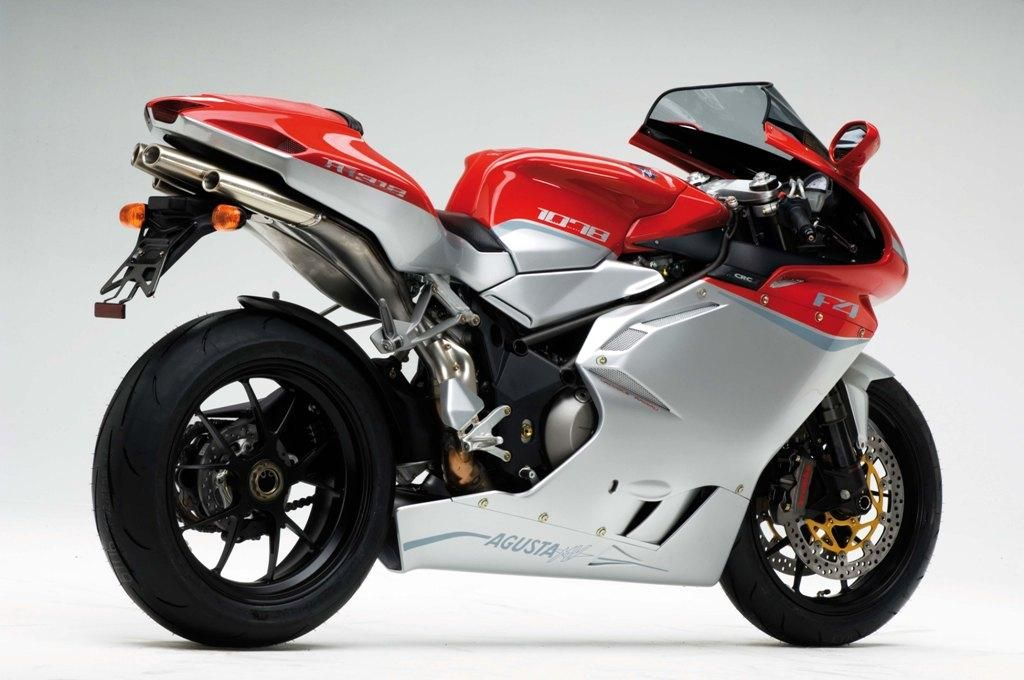 photos of mv agusta f4 rr 312 1078 www. | fotos de motos