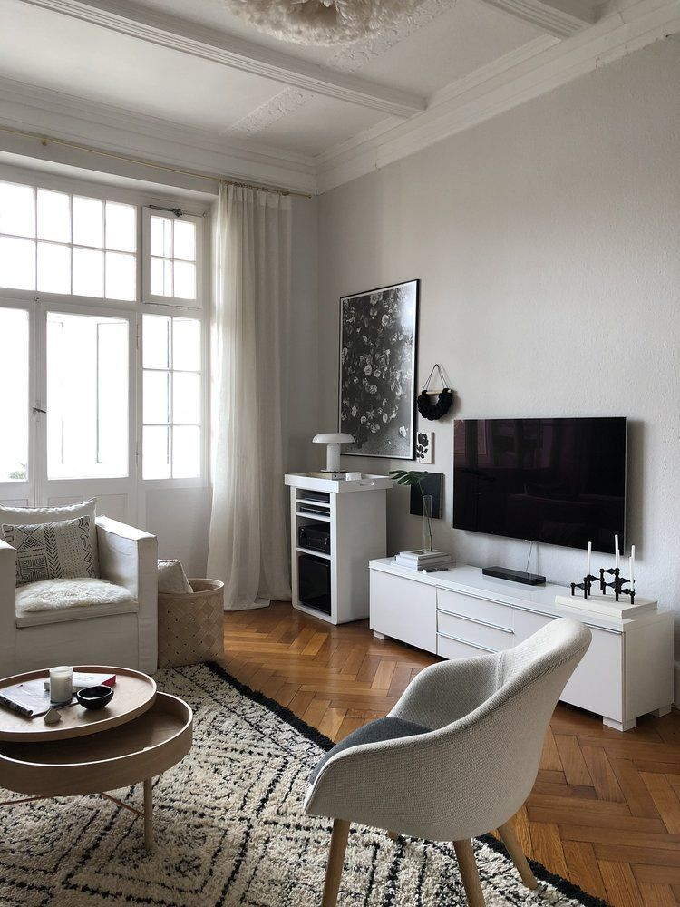 Decorate On A Budget Dime Ideas Home Apartment