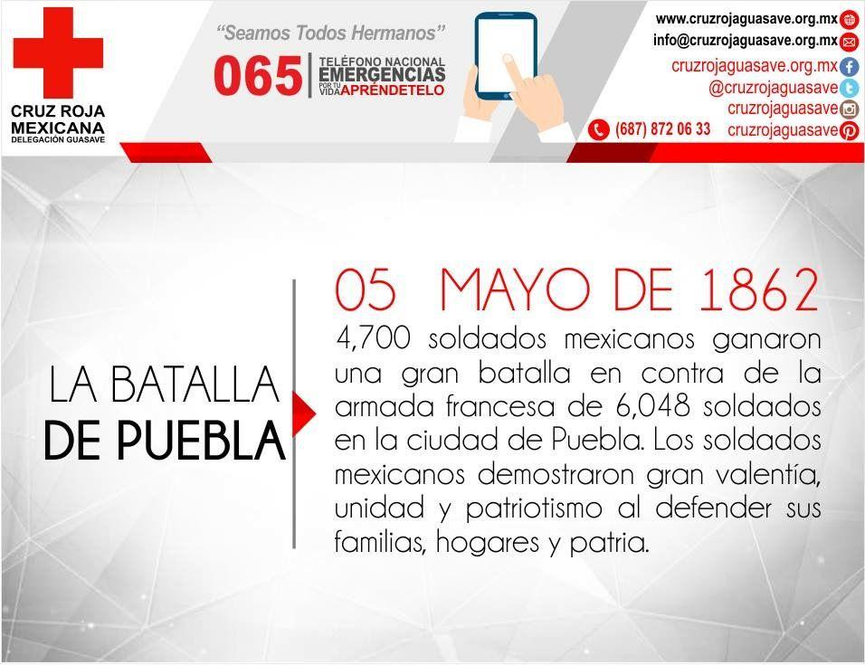 Batalla de Puebla, Combate librado el 5 de mayo de 1862 ...