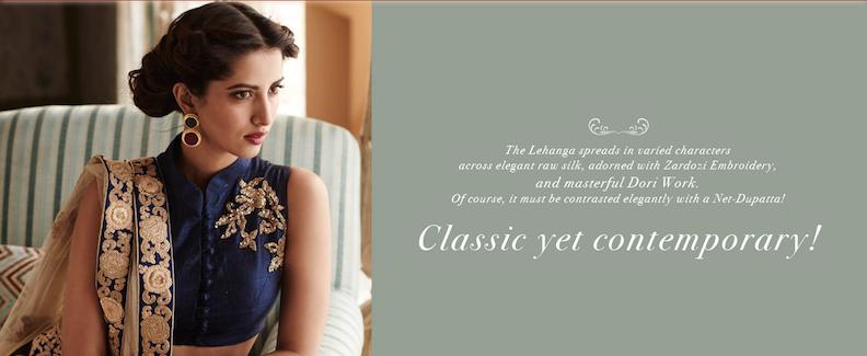 Wedding Wear for Men: Buy Indian Wedding Dresses. Sangeet Wear Online by Manyavar