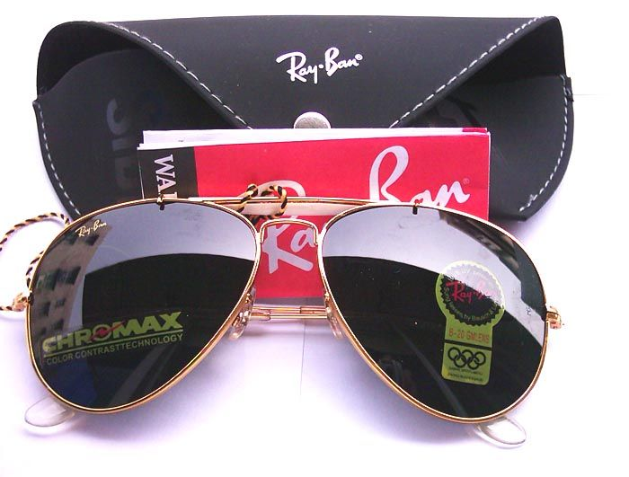 ray ban shop sale  Only Today!Spring hot sale!Shop Oakley庐 Glasses Free UK Delivery + ...