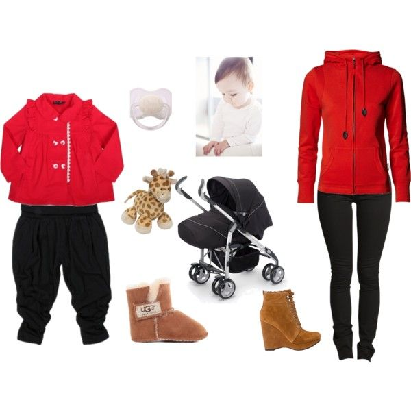 """""""Off To See Daddy!"""" by swagbitchez on Polyvore"""