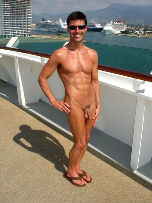 girls doing nude dares
