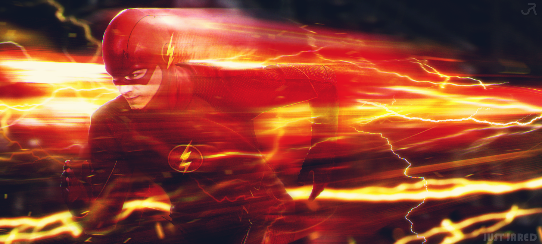 Pin By Mark On Gifs Flash Wallpaper The Flash Flash