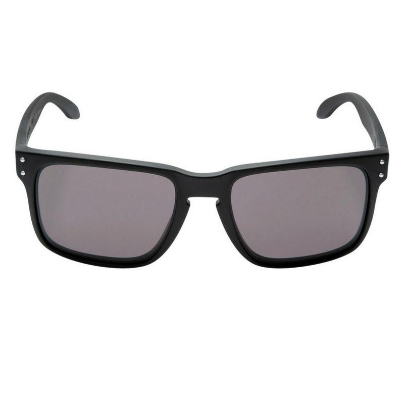 6c7f0c1b5 Oculos De Sol Polarizado Masculino Importado Promoçao   Oculos de ...