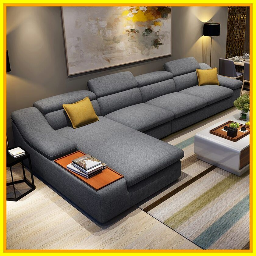 75 Reference Of Stylish Sofa Set Designs In 2020 Living Room Sofa Set Luxury Sofa Design Modern Furniture Living Room