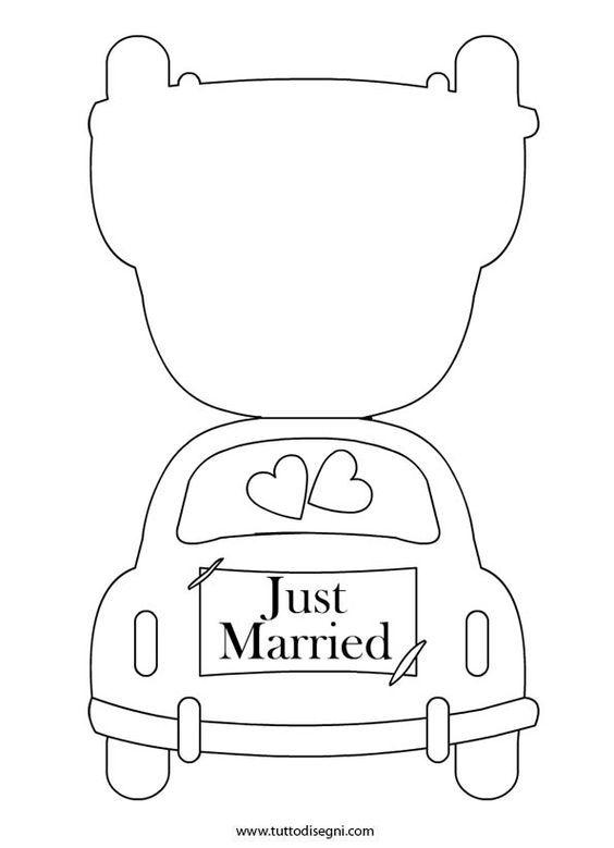 Biglietto Per Matrimonio Da Colorare Http Www Tuttodisegni Com Biglietto Per Matri Biglietti Di Nozze Biglietto Di Matrimonio Biglietti Di Nozze Fatti A Mano