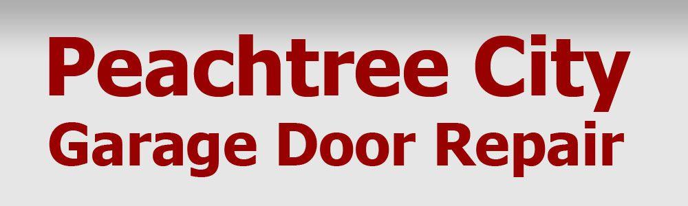 Pin By Peachtreecity Garage Door Repa On Peachtree City Garage Door Repair Directory Listings Garage Door Repair Garage Doors Repair
