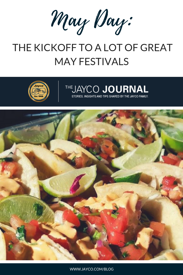 Today Is Officially May Day A Holiday Celebrated On May 1 By Some It Is An Ancient Northern Hemisphere Spring Festival And A Festival May Days Ethnic Recipes