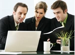 100% trusted paper writing service from the professional writers of UK and the U… (With images ...