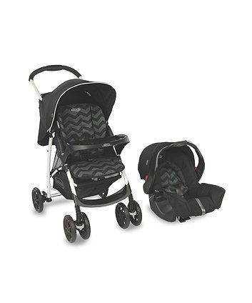 Nursery Bedding Baby Siddle Pushchair Travel System