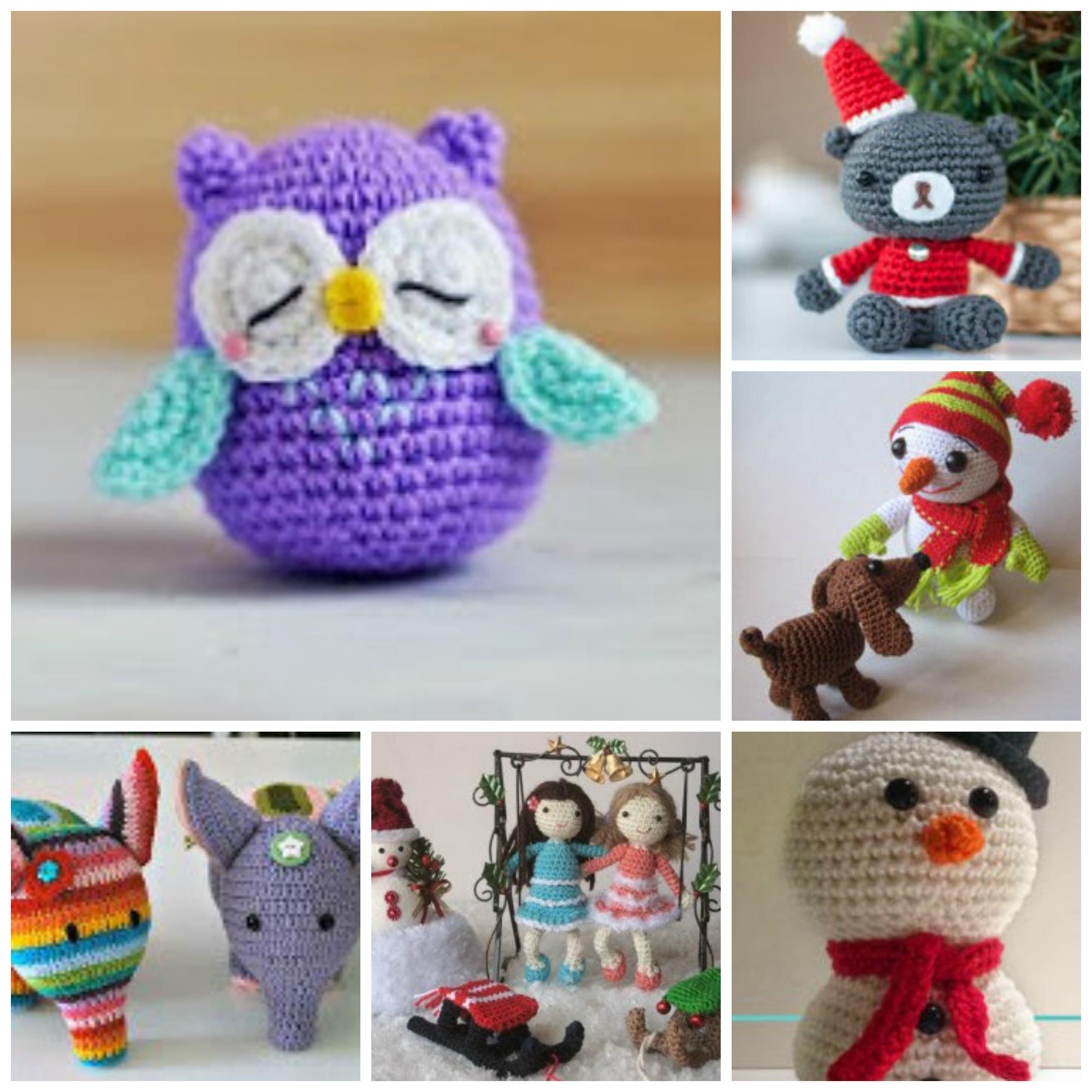 Magnífico Crochet Modelo Ornamento Media Ideas - Manta de Tejer ...
