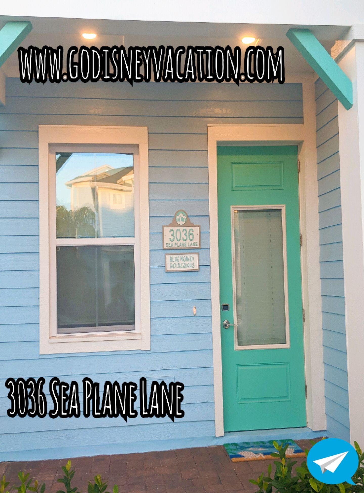 Margaritaville Resort Orlando Florida brand new cottages