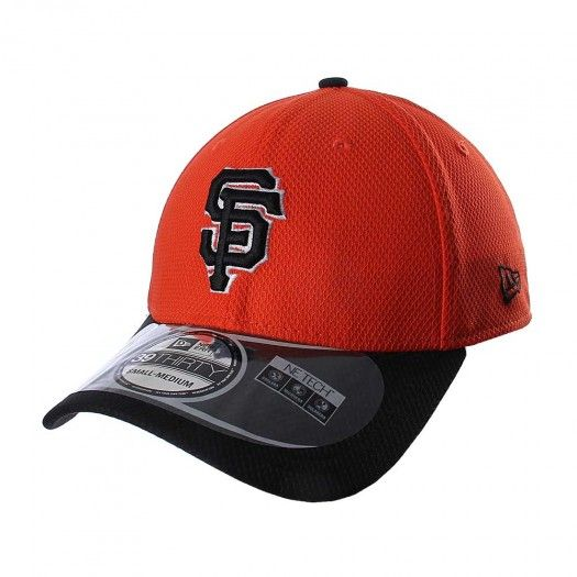Discover ideas about San Francisco Giants. La gorra 3930 MLB San Francisco  Giants de New Era está diseñada para que apoyes a ... 2b25c572f79