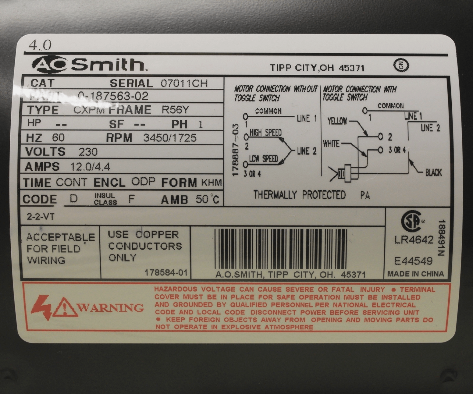 Unique Wiring Diagram for Jet Pump #diagram #diagramtemplate #diagramsamplePinterest