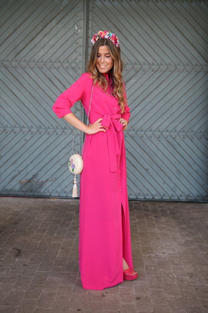 Pin de COOSY en COOSY CLOTHES | Pinterest | Ningún momento, Vestidos ...