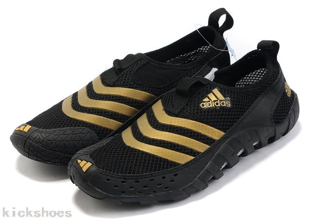 Adidas Jawpaw water shoes  b650826e1