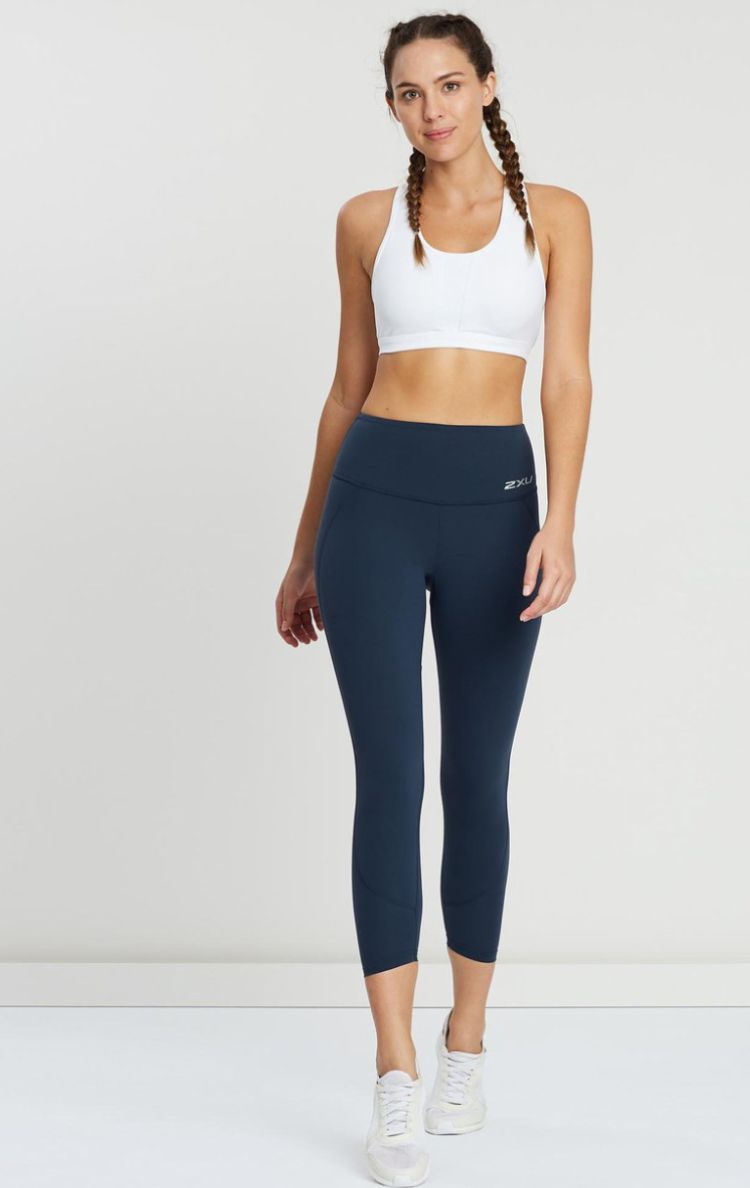5cc1cfffd3324 Pin by alexandra preda on Sport in 2019 | Pants, Fashion, Sports