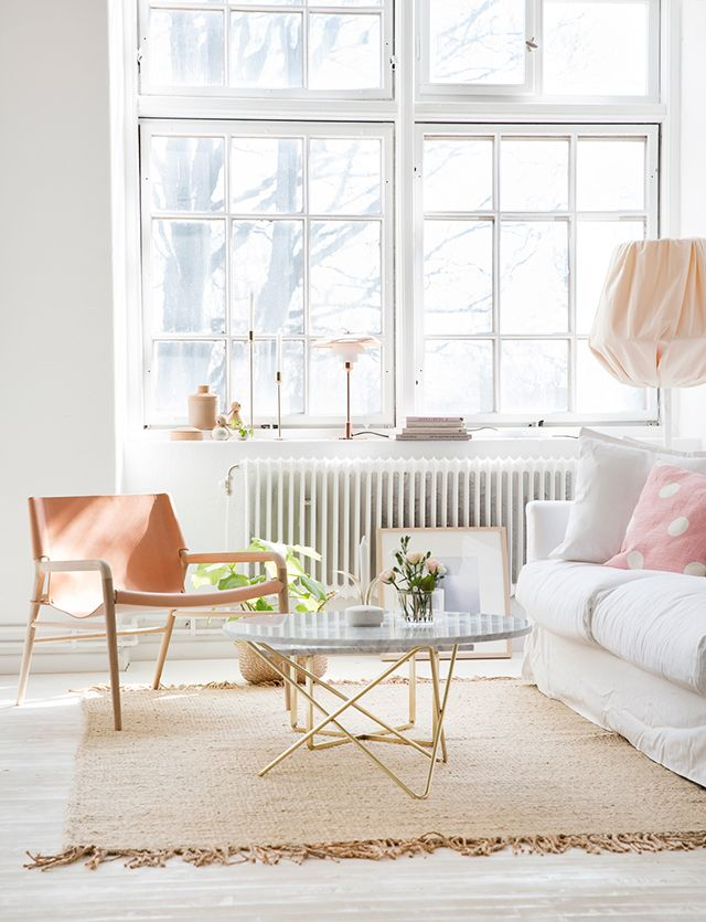 120+ Apartment Decorating Ideas | Kleine Wohnzimmer, Farbe Weiß Und  Wohnzimmer