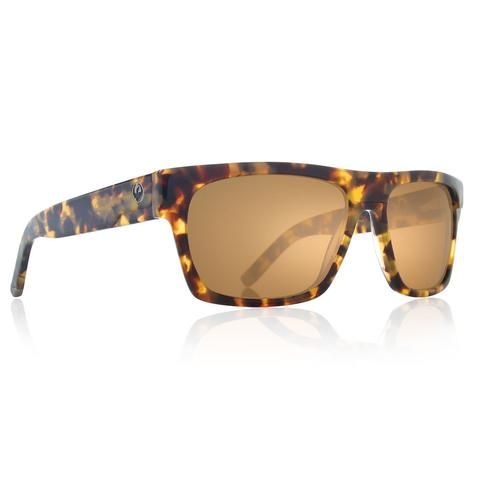 9860c080dfc Dragon Viceroy Sunglasses - Retro Tort Bronze   One SIze - Koala ...