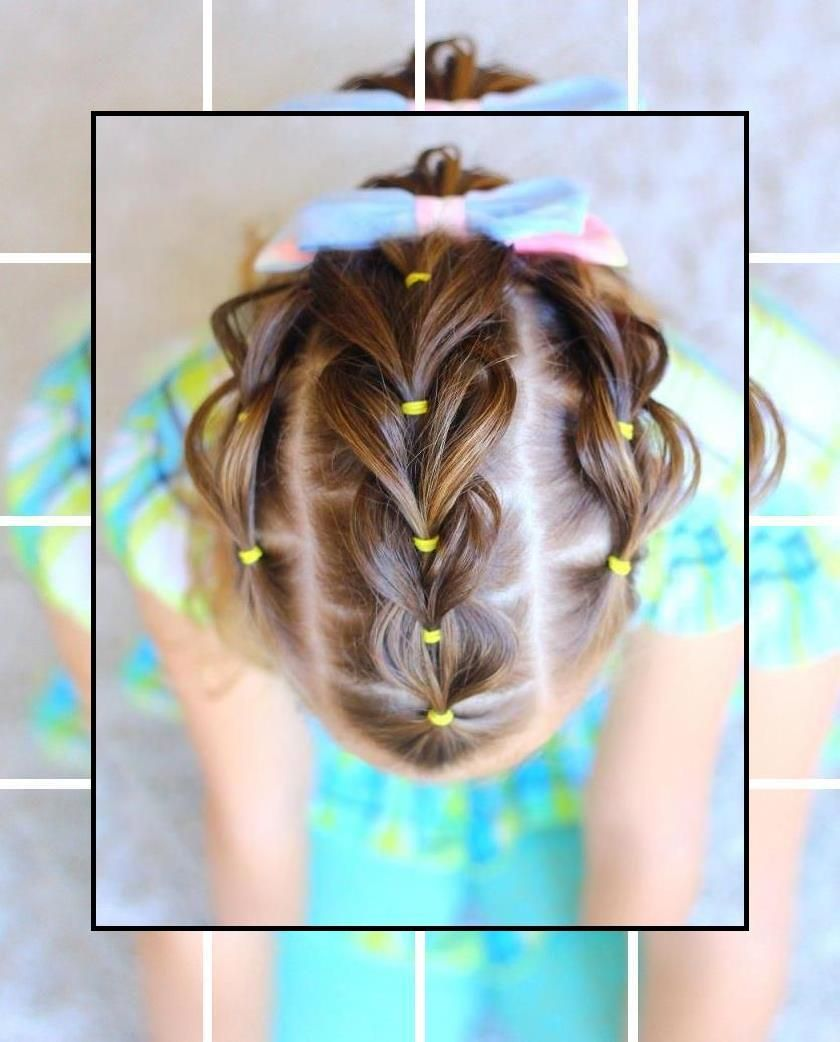 White Girl Hairstyles Little Girl Buns Cute Little Girl Braid Hairstyle Short Hair Styles Easy Little Girls Ponytail Hairstyles Cute Little Girl Hairstyles