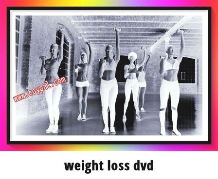 Weight Loss Dvd 185 20181017124532 55 Weight Loss Fruits Diet Plan