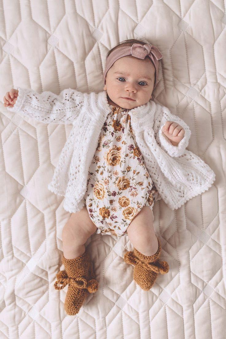Baby Fancy Dress  Baby Girl Fashion  Cute Little Baby Girl