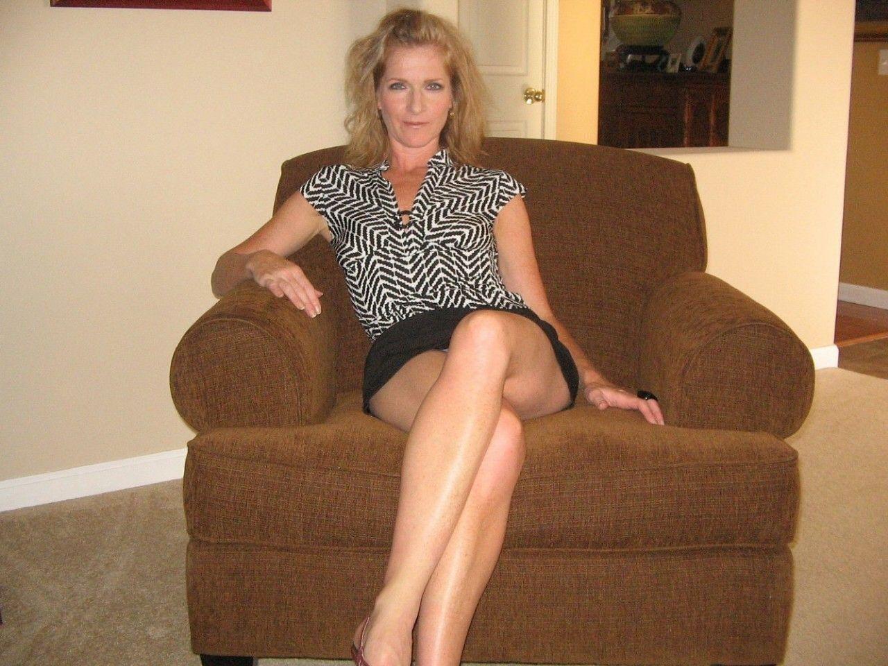 Home Alone Housewife