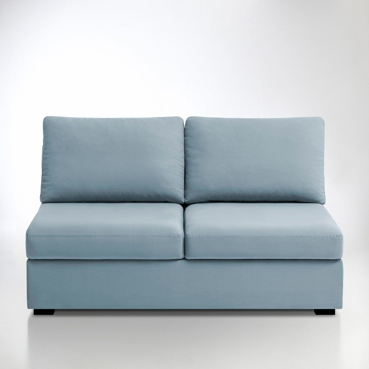 Pin By Laura Sanders On Joanne Sofa Furniture Home Deco Robin