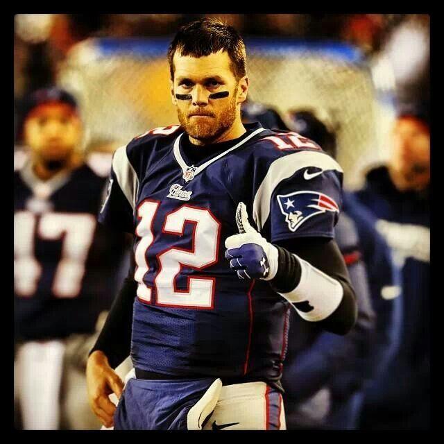 Thumbs up | New england patriots football, New england patriots, Patriots  team