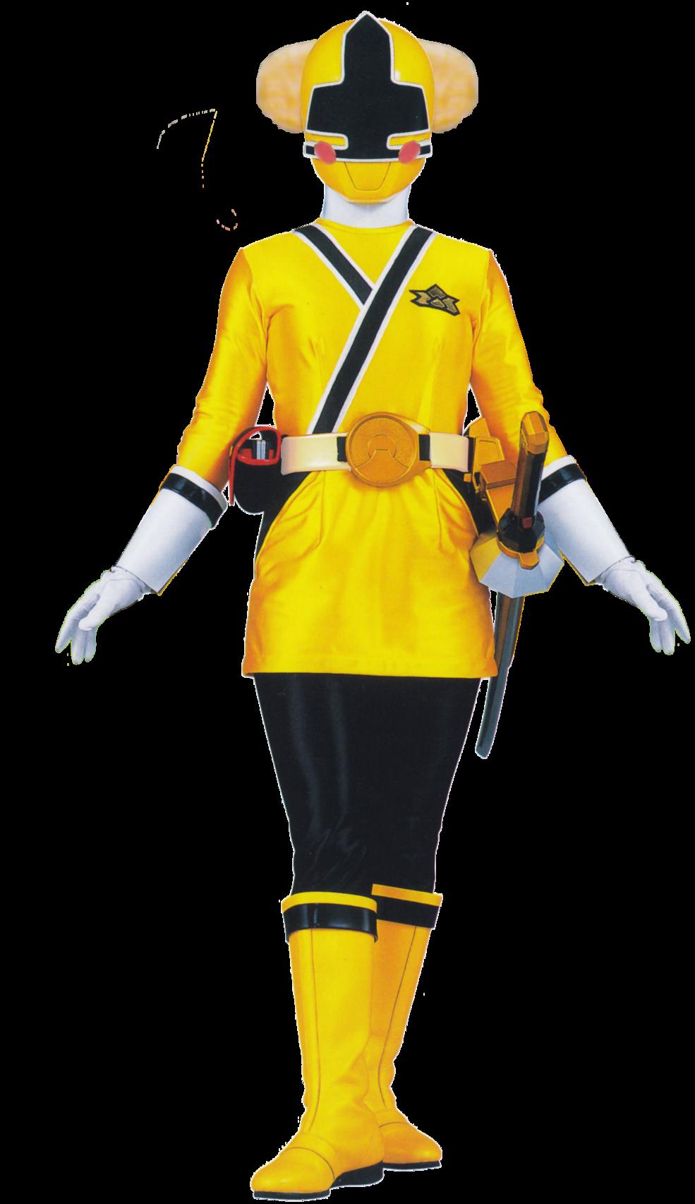 Emily Rangerwiki Fandom In 2021 Emily Fandoms