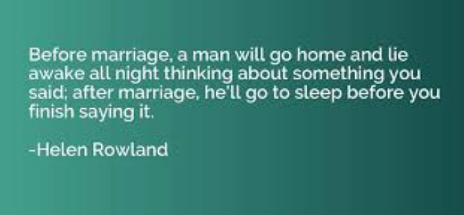 Arranged Marriage How To Fall In Love Marriage Quotes Arranged Marriage Quotes Arranged Marriage