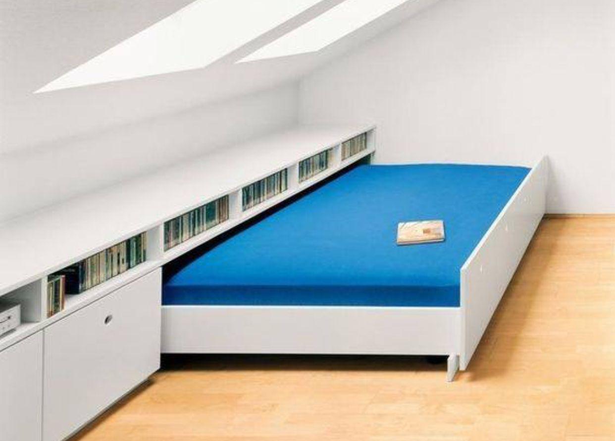 Pin von Stevan Zivkov Andricin auf Interior home design | Pinterest