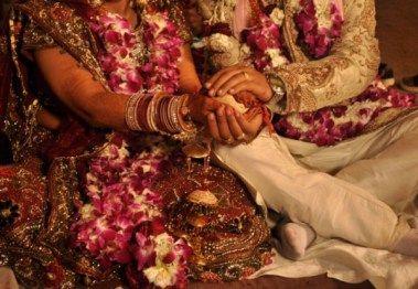 https://mantratogetmyloverback.wordpress.com/2015/01/16/love-marriage-problem-solution-specialist/
