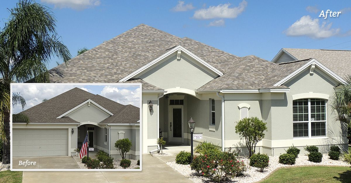 Best Gallery Roof Styles House Roof Shingle Colors 400 x 300