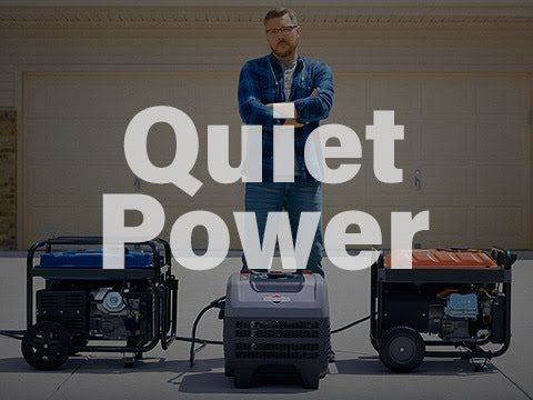 Https Www Powerequipmentdirect Com Briggs Stratton 30675 P75239 Html Portable Inverter Generator Inverter Generator Quiet Confidence