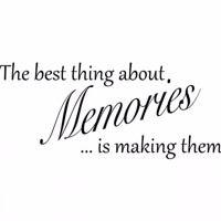 Hydrodromm Tm Feat Liam Cloud Collecting Memories By Hydrodromm Tm Studio Uk On Soundcloud Making Memories Quotes Short Memory Quotes Memories Quotes