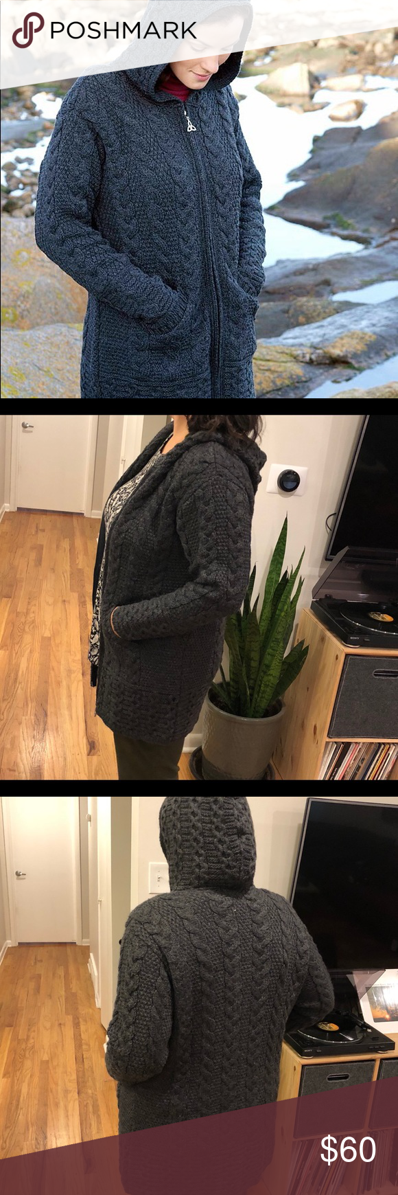 33++ Aran crafts sweater size chart information