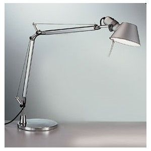 Tolomeo Mini Table Lamp With Images Mini Table Lamps Table Lamp Lamp