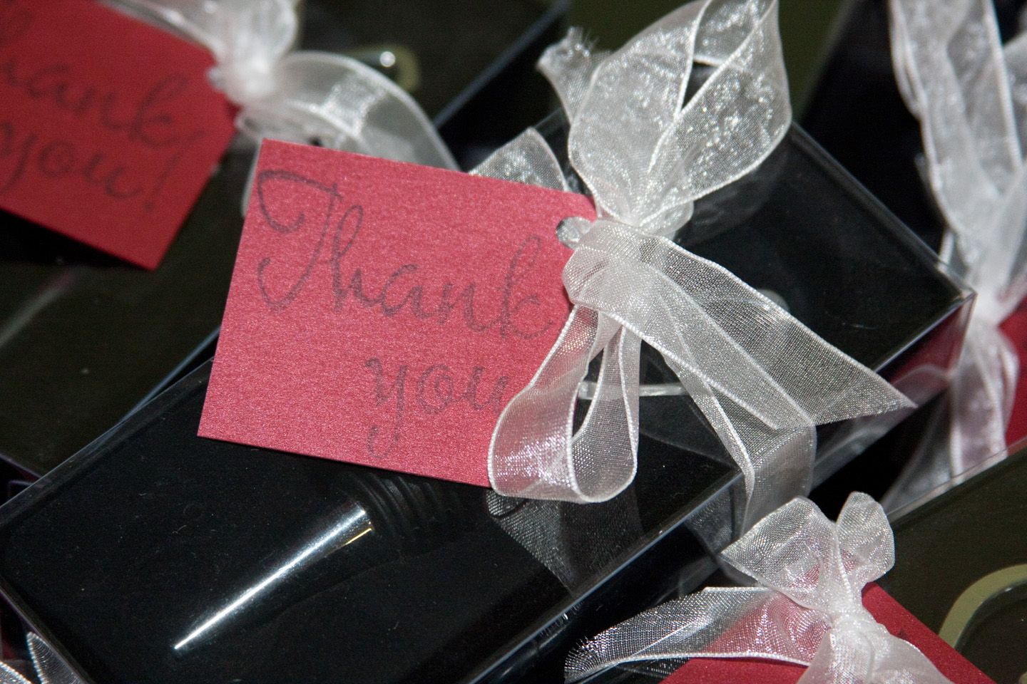 Heart shaped wine bottle covers for party favors! LOVE IT! Photo by ...