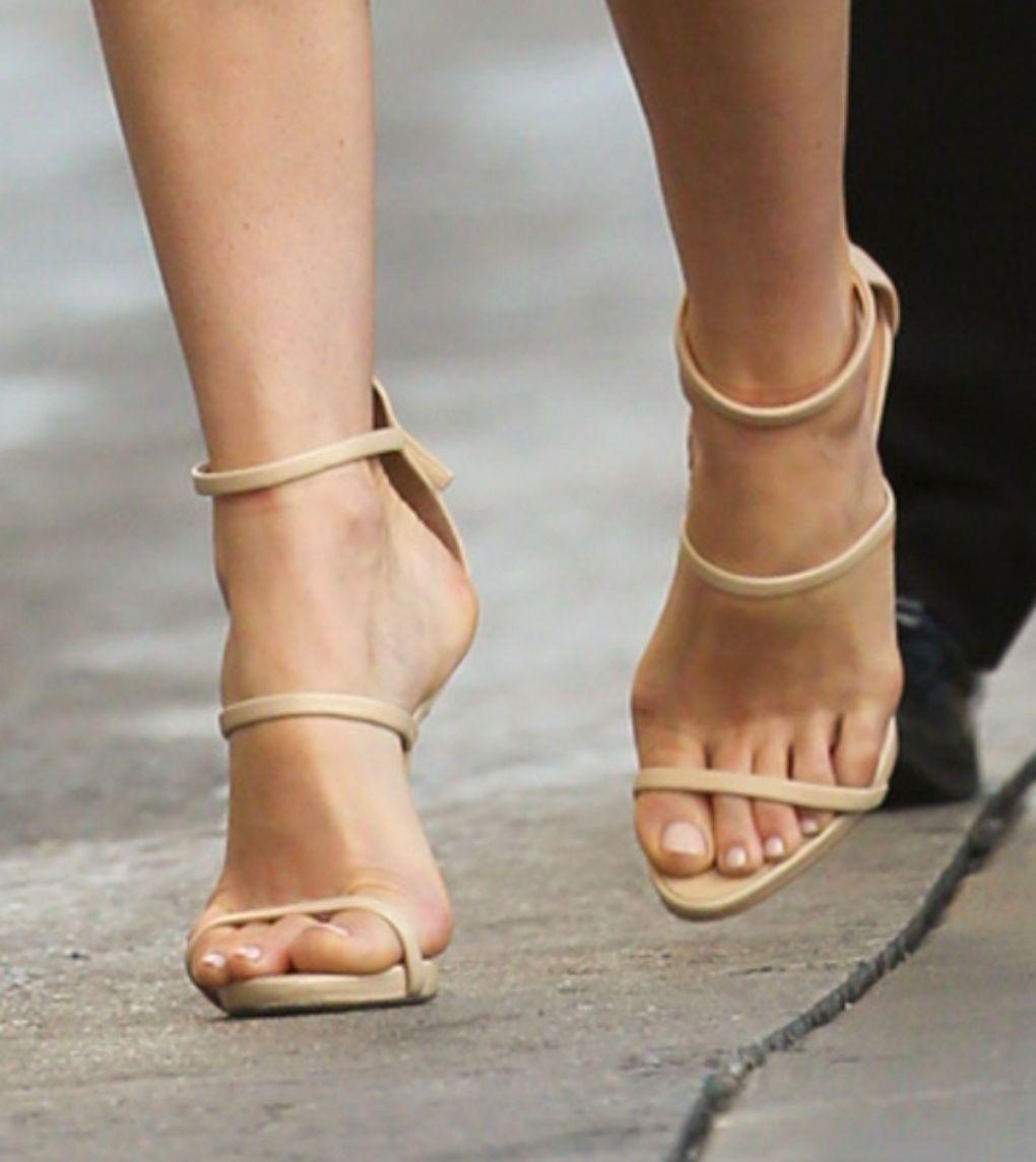 Feet Jessica Biel nude (79 photo), Pussy, Bikini, Twitter, legs 2020