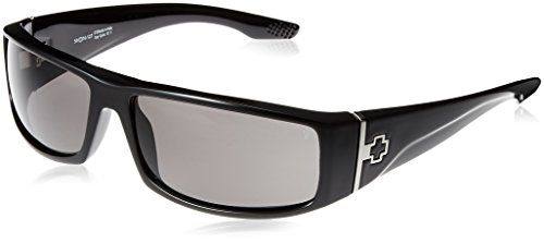 86c5ed00615b Spy Optic Cooper Polarized Sunglasses