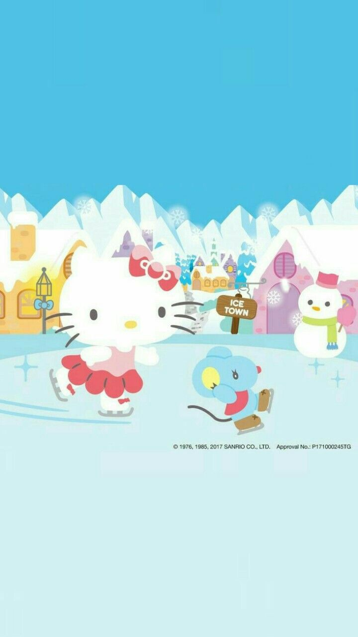Amazing Wallpaper Hello Kitty Painting - 3596d33226adcb9fba9a2628677c329a  Pictures_285093.jpg