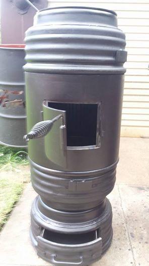 Brake Drum Fire Heater Metal Amp Recycled Art Pinterest