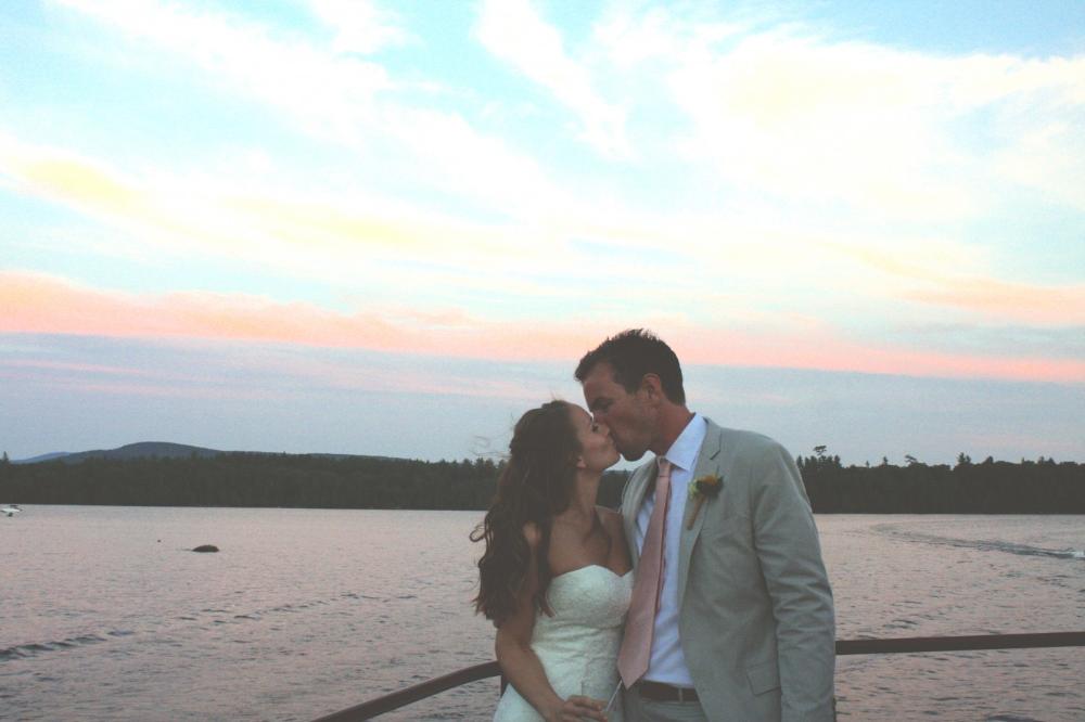 Adirondack Weddings Adirondack Experience Adirondacks