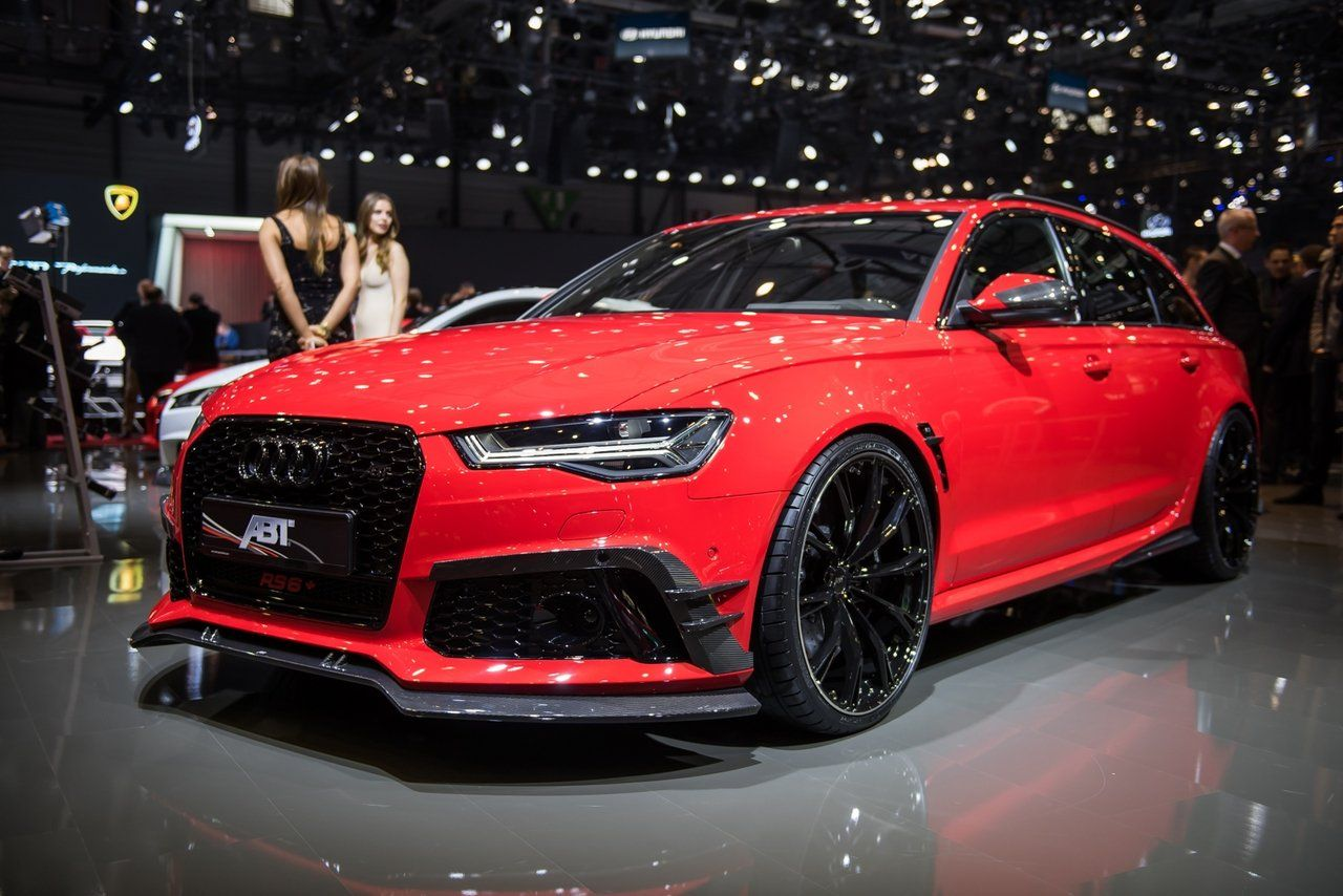 2017 audi rs6 by abt spor 3 1280 854 machinesx pinterest audi a4 and cars. Black Bedroom Furniture Sets. Home Design Ideas