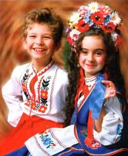 the ukrainian culture and civilization essay Dino lingo is recommended for children ages 2 to 12 with dino lingo it is easy and fun to learn a foreign language for toddlers, preschoolers and school-age kids.