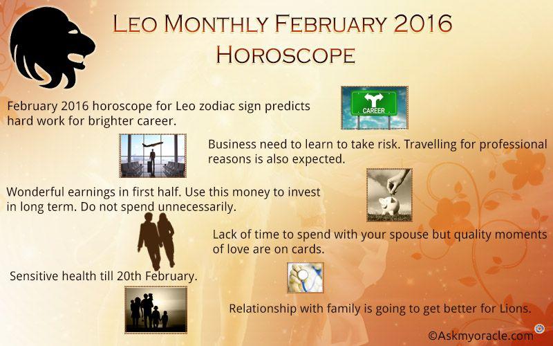 aries february 19 birthday horoscope